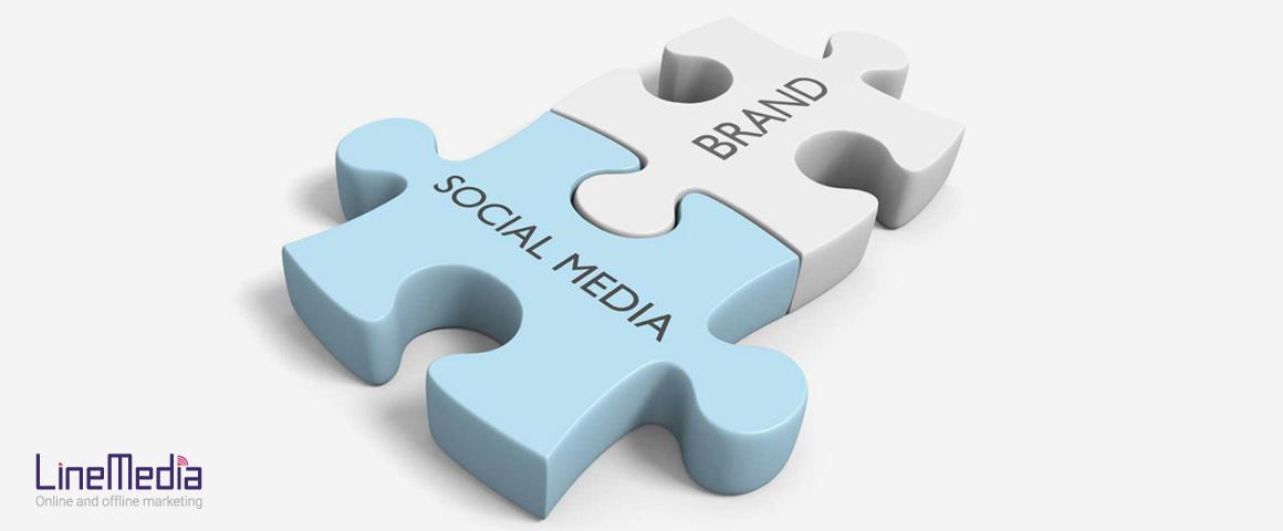 Social Media and branding company in Windsor, Ontario